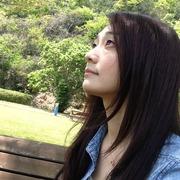 Sunnyday Life〜休日コーデと子育てブログ〜