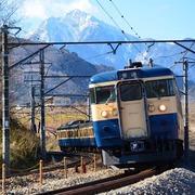 鉄道日記コム