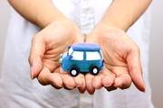 交通事故の後遺障害・慰謝料などの相談は専門家へ