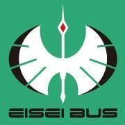 北海道 バスガイドのブログ
