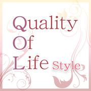 Quality of Life Style