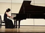 佐倉ドリームピアノ教室