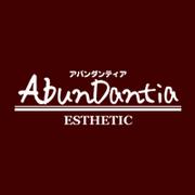 アバンダンティア姫路のスタッフブログ