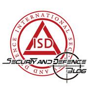 セキュリティアンドディフェンスブログ