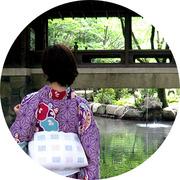 こだわりきもの専門店kisste(キステ)のブログ