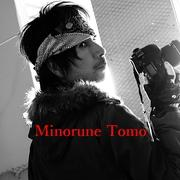 Minorune Tomo on DeviantArt