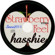 hasshies-DTM-Soundのブログ