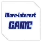 More-interest.GAME