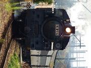 モリ227の鉄道日記