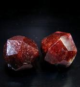 国産の天然石・美石を求めて