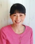 横浜市の医療用ウィッグ、自毛ケア美容室アンソレイユさんのプロフィール
