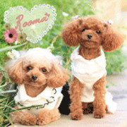 Runa&Maronのファッションコーデ♡