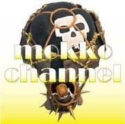 mokko channelのクラクラ動画箱