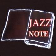 Jazz NOTE