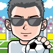 ブログ | フットボールショップキックス