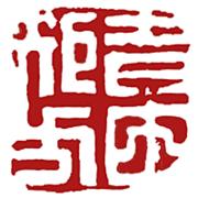 h-kikuchi.net