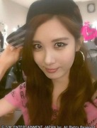 GIRLS'GENERATION×SeoHyun.blog