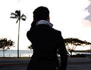 保険アドバイザー和田信泰の海外生命保険ブログ
