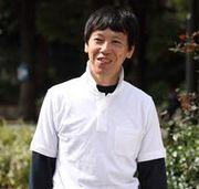 万波健吾(Mannami Kengo)さんのプロフィール