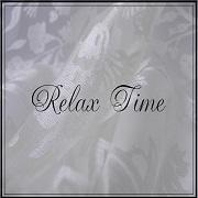 Relax Time 〜心地良い暮らし〜