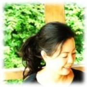 ライフオーガナイザー&宅地建物取引士Sumikoさんのプロフィール