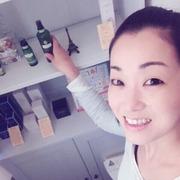 カウラ ビューティーセラピスト:松浦和美さんのプロフィール