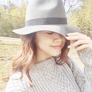 Fashion diary.☆