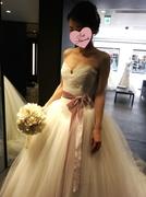 〜Piromuの結婚準備diary〜I Love Chiba Wedding!