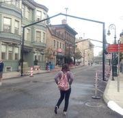 アメリカ・ボストンゆったり生活