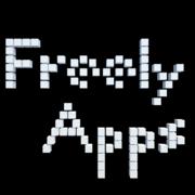 FreelyApps