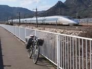tetsuwoの鉄道写真館のブログ