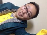 Hiroshi Hashimotoのハッピーブログ