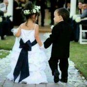 理想の結婚は、25才からの婚活でも遅すぎる!