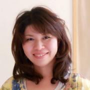 南大阪の整理収納&美食住サロン[AZカフェサロン]さんのプロフィール