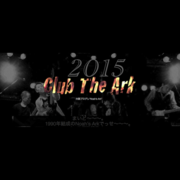 Blog The Ark - Club The Arkのブログでっせ