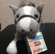 競馬ソフト馬王で奮闘するブログ