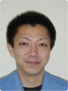 〜街の電気屋さんの日常〜 アトム山口阿知須店 (有)さんのプロフィール