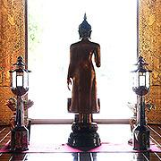 タイランド写真ブログ/私はタイが好き
