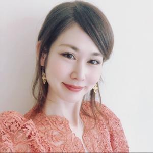 香港16typeパーソナルカラー・顔タイプ&骨格診断 Yuri