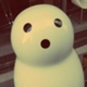 shikaさんのプロフィール