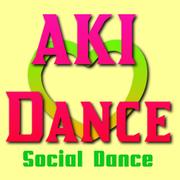 春日部AKIダンスアカデミーのあきちゃりんのブログ