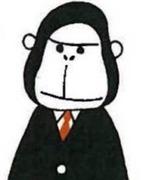キヨゴリさんのプロフィール