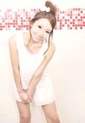 小川美沙のみさんこブログ