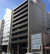 烏丸仏光寺司法書士事務所ブログ