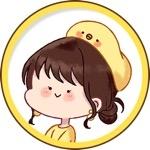 Tabitomi(たびとみ)【世界一周パックパッカー!仲良し夫婦のチャレンジ記録】
