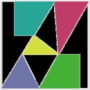 ザッツ | zattu - 学びの体験談
