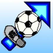 サッカーおでんのブログ
