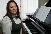 sotto-voce 吉井江里音楽教室