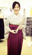 のりことブログ〜和服で江戸を食べ歩く〜