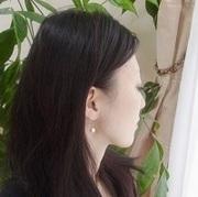 楽しむ美容☆実践ブログ